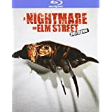 A Nightmare on Elm Street Collection