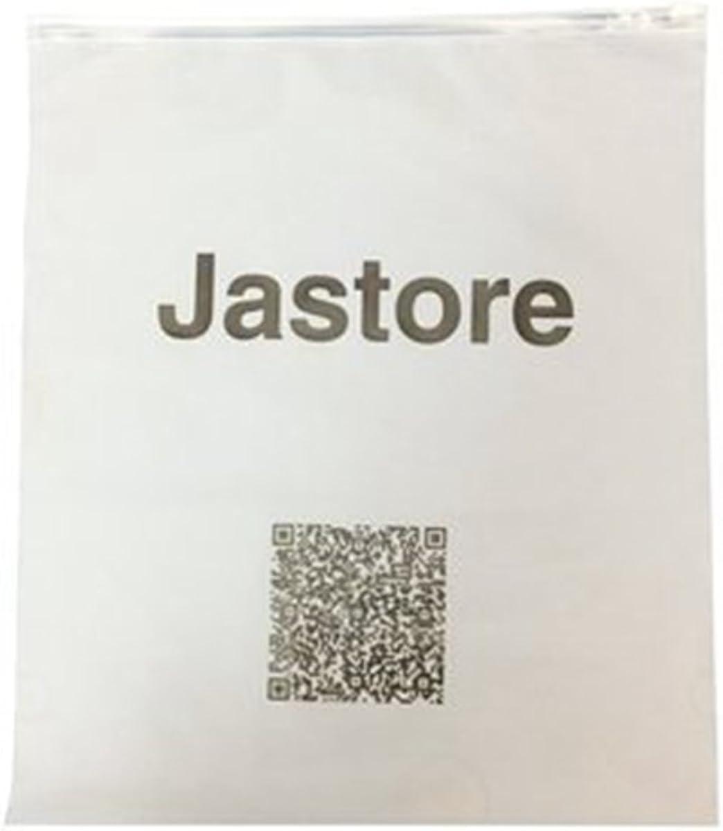 Jastore wei/ß Blumendruck Langarm Pareo Damen Strandponcho Sommer /Überwurf Kaftan Strandkleid Bikini Cover Up