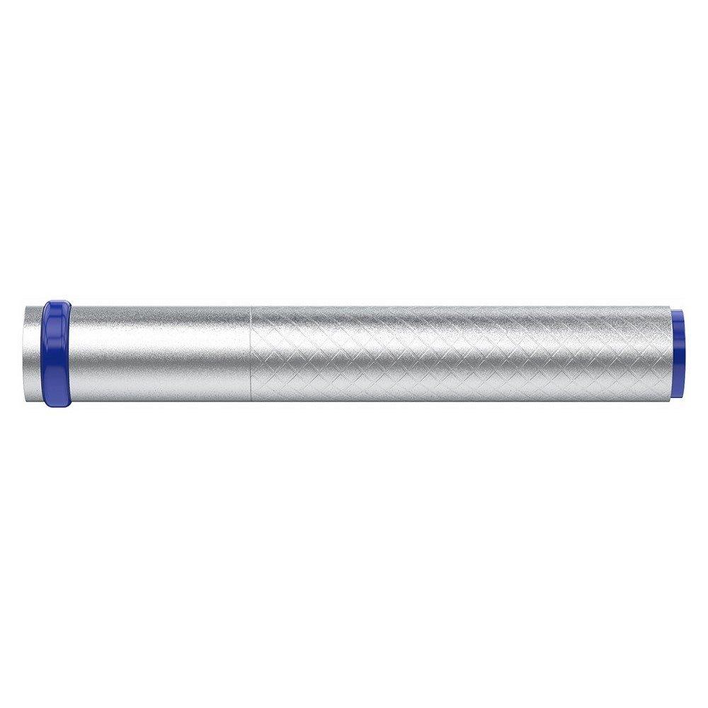 Desa 25410010 - Tamiz para anclaje quimico roscado m10 x80 - Envase de 10 ud.