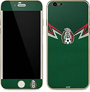 Mexican National Team 2014 World Cup Jersey - Apple iPhone 6 - Skinit Skin