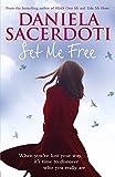 Set Me Free (Glen Avich)