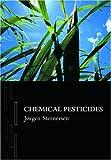 Chemical Pesticides, Stenersen, Jorgen, 0748409114