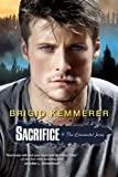 Sacrifice (Elemental (Kensington))