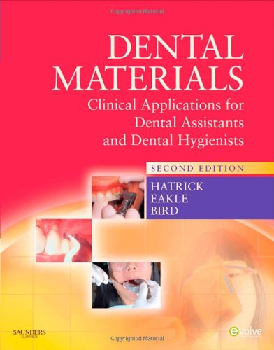 local anesthesia for dental professionals 2nd edition pdf