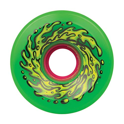 Santa Cruz Skateboards Slimeballs