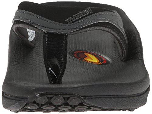 78463e0c4a94 Montrail Women s Molokini II After Sport Recovery Flip-Flop 85%OFF ...