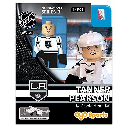 tanner-pearson-oyo-nhl-los-angeles-kings-g2-series-3-le-mini-figure