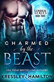 Charmed by the Beast: A Steamy Paranormal Romance Spin on Beauty and the Beast (Conduit Series Book 3)