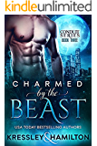 Charmed by the Beast: an Adult Paranormal Shifter Romance (The Conduit Series Book 3)