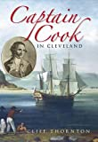 Captain Cook in Cleveland (Images of England)