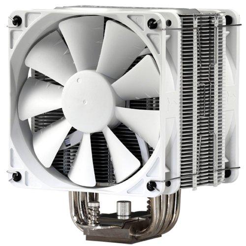 Air Cooler Rates - 1