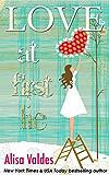 Love at First Lie