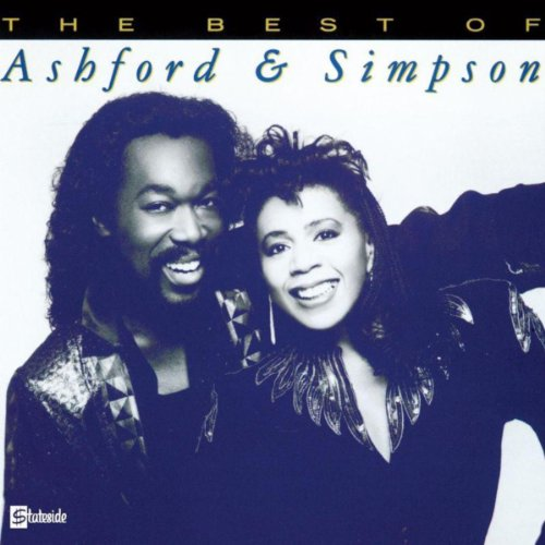 The 9 best ashford and simpson greatest hits 2019