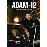 Adam-12: Season Two