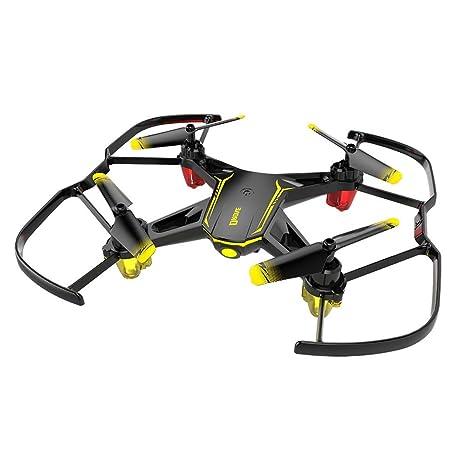 BENI Quadcopter Drone, Global Drone Gw66, Mini Quadcopter Nano ...