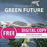 Architecture for a Green Future, Jacobo Krauel, 8415123736