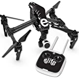 Skin For DJI Inspire 1 Quadcopter Drone – Life | MightySkins Protective, Durable, and Unique Vinyl Decal wrap cover | Easy To Apply, Remove, and Change Styles | Made in the USA