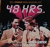 48 HRS Soundtrack