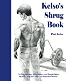 Kelso's Shrug Book