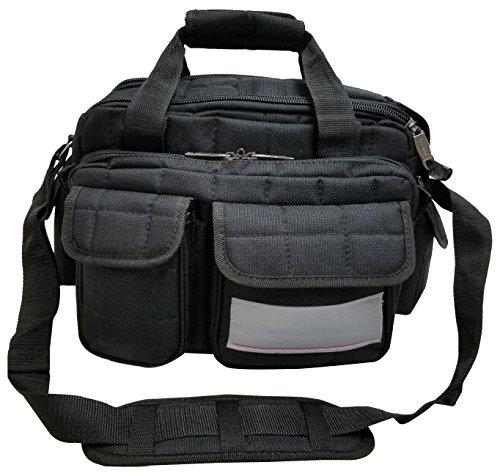 range bag explorer - 3