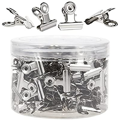 bulldog-clips-150-pack-hinge-clips