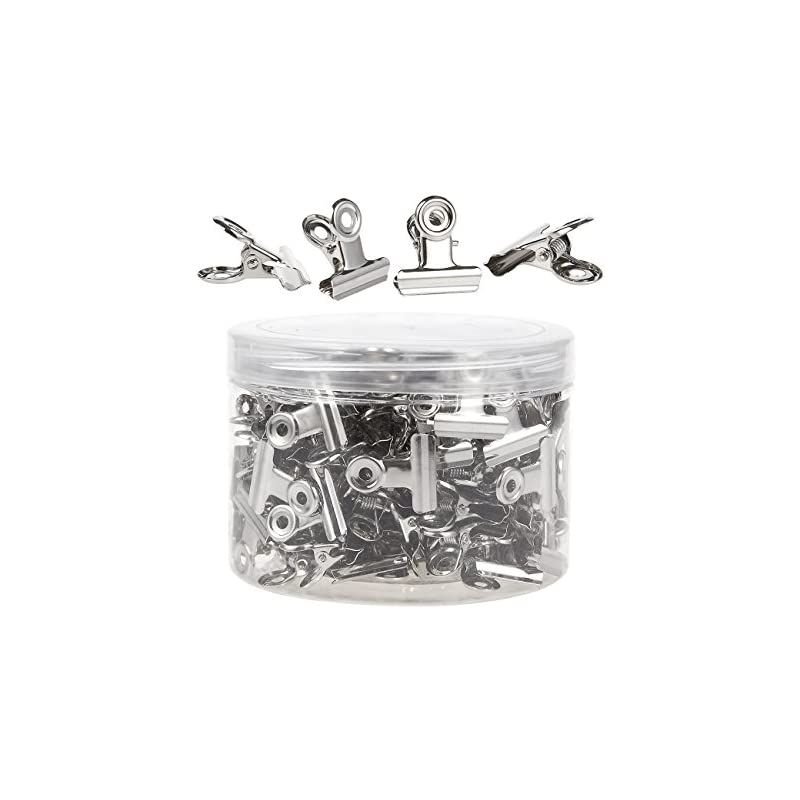 bulldog-clips-150-pack-hinge-clips