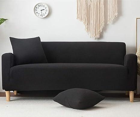 GGFHH Fundas De Sofas,Funda de Sofa Elastica Chaise Longue ...