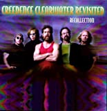 Recollection / Live [Vinyl]
