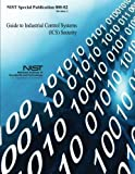 img - for Guide to Industrial Control Systems (ICS) Security book / textbook / text book