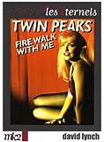 Twin Peaks : Fire Walk With Me [Francia] [DVD]