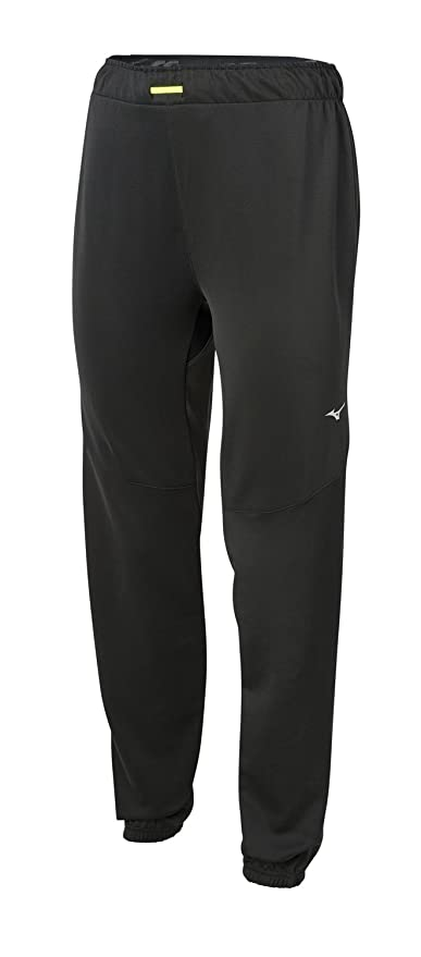 43f04af038dec Amazon.com : Mizuno Running Womens Alpha Track Pants : Sports & Outdoors