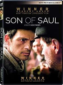 Son of Saul (Sous-titres français)