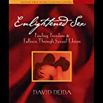 Enlightened Sex | David Deida