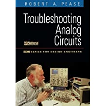 Troubleshooting Analog Circuits