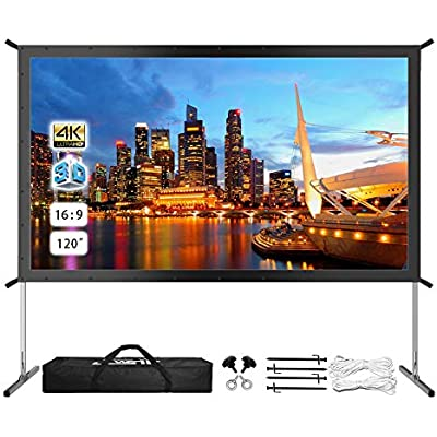 projector-screen-with-stand-120-4k