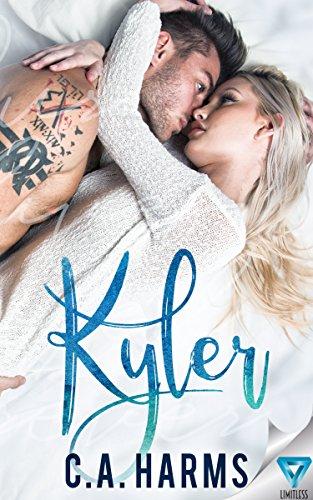 Free - Kyler