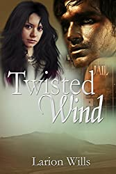 Twisted Wind