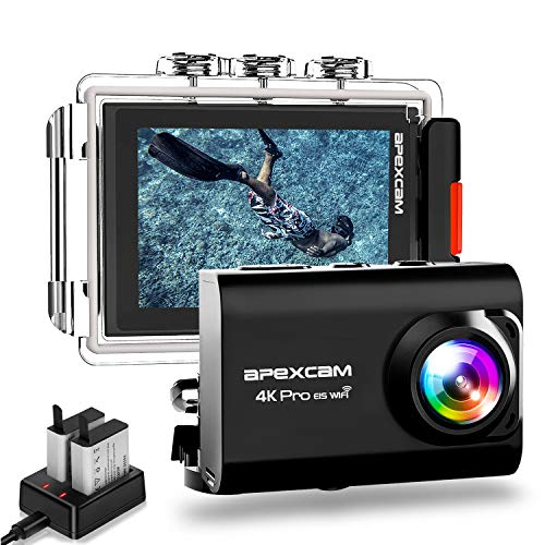Brillant Hohe Qualität Recorder Sq11 Mini Kamera 1080 P 720 P Video Recorder Digital Cam Sport Action Kamera Neueste Dvr Recorder Kamera Rd GroßE Auswahl; Heimelektronik Zubehör
