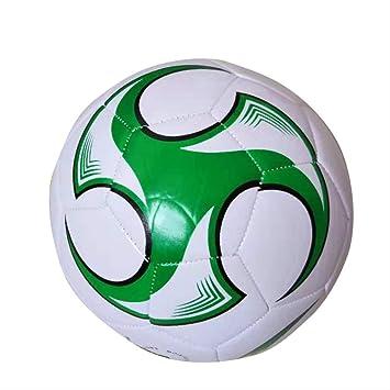 SIZHINIAN 2019 Liga de Campeones de fútbol Final de Madrid, Tamaño ...