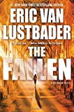 download ebook the fallen: a testament novel (the testament series) pdf epub