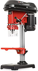 Baumr-AG DP13II 420W Variable Speed Benchtop Drill Press