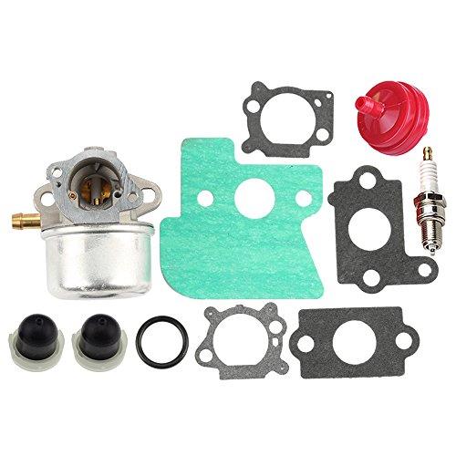 790120 carburetor - 7