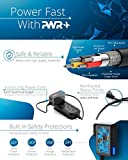 Pwr 6V Power Cord AC Adapter for ProForm