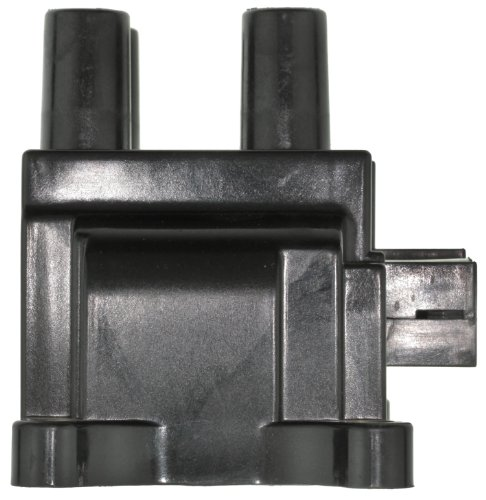 Wells C1341 Ignition Coil