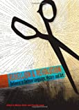 Rebellion and Revolution : Defiance in German Language, History and Art, Etzler, Melissa and Layne, Priscilla, 1443819352