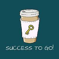 Success To Go! Mentaltraining Erfolg