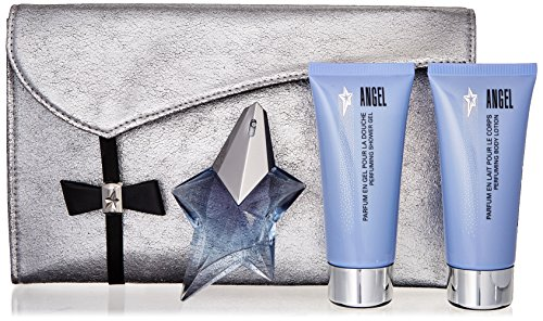 Thierry Mugler Parfum Lotion Shower product image