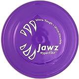 Image of Hyperflite - K-10 Jawz Hyperflex Ultra Tough Dog Disc - 2 Pack