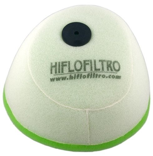 Hiflofiltro HFF3017 Dual Stage Racing Foam Air Filter
