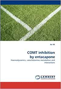 Metabolic Inhibitors V1